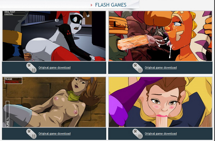 Free download hentai flash free download hentai Flash games. .