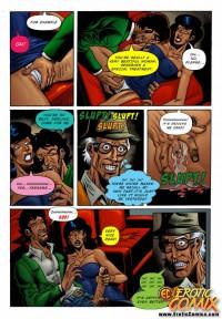 Your sexy comics - All Sex Comics