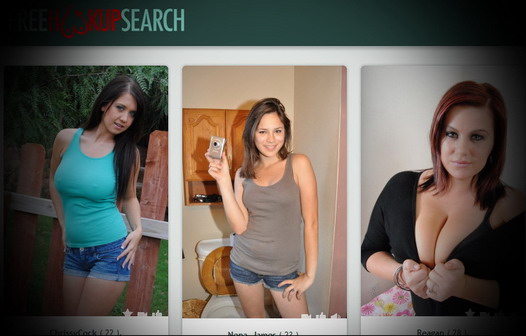 freehookupsearch02