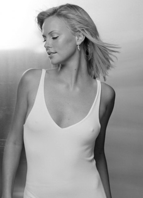 Charlize Theron4