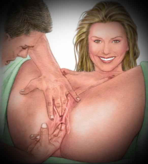 shania_twain-Celebs sex drawings