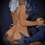 Comics xxx from blockbusters - Celebs Porn Famous Comics